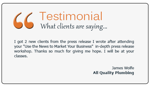 Sherrie Chastain Testimonial by All Quality Plumbing